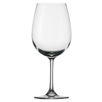 Stolzle 100-00-35 Weinland 18-oz Cabernet/Bordeaux Wine Glass