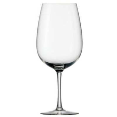 Stolzle S1000037 Weinland 22-1/4-oz Cabernet/Bordeaux Wine Glass