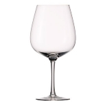 Stolzle S1400000 Grandezza 25-oz Pinot Burgundy Glass