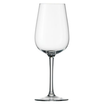 Stolzle S1400002 Grandezza 12-oz White Wine Glass