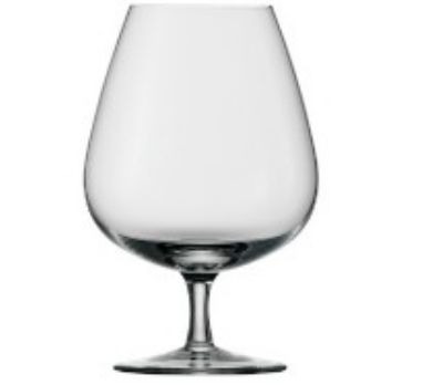 Stolzle S1400018 Grandezza 20.5-oz Brandy Glass