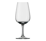 Stolzle S1400031 Grandezza 10-oz Wine Tasting Glass