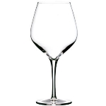 Stolzle S1470000 Exquisite 23.5-oz Pinot Burgundy Wine Glass