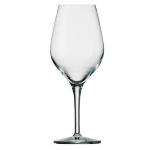 Stolzle S1470002 Exquisite 12-oz Chardonnay Wine Glass