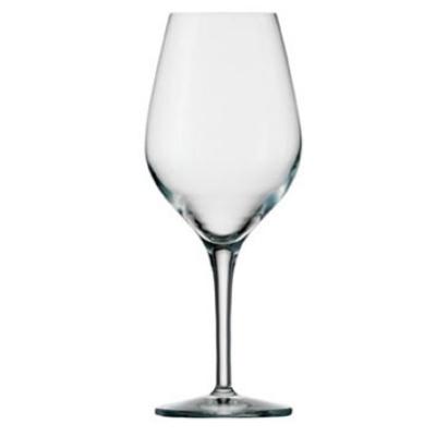 Stolzle S1470002 Exquisite 12-oz Chardonnay Wine Glass