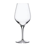 Stolzle S1470035 Exquisite 22-oz Cabernet Bordeaux Wine Glass