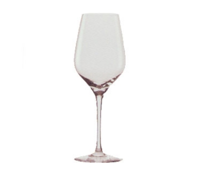 Stolzle S1490003 Exquisit Royal All Purpose Wine Glass, 14.75-oz, Stolzle
