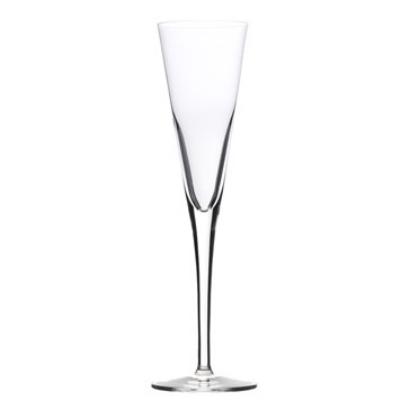 Stolzle S1800007 Event 5.5-oz Champagne Glass, Flute