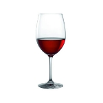 Stolzle S1800035 Event 22-oz Cabernet Bordeaux Wine Glass