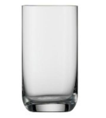 Stolzle S2000009 Classic 9-oz Juice Glass