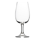 Stolzle 200-00-31 Classic 7-3/4-oz Wine Tasting Glass