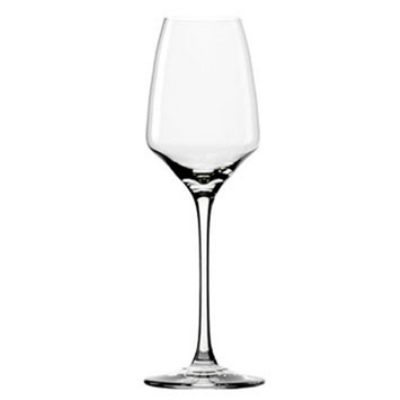 Stolzle S2200004 Dessert Wine Glass, 6-3/4-oz