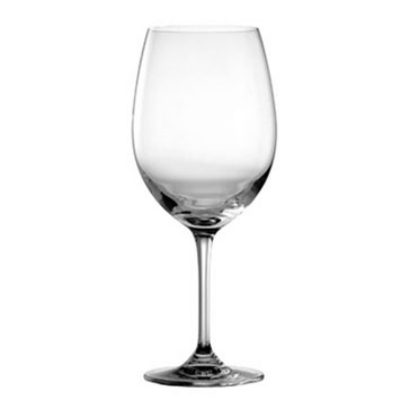 Stolzle S2200035 Experience 23-oz Cabernet/Bordeaux Wine Glass