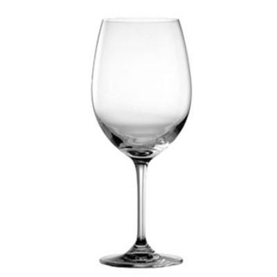 Stolzle S2200035 Experience 23-oz Cabernet/Bordeaux Wine Glass