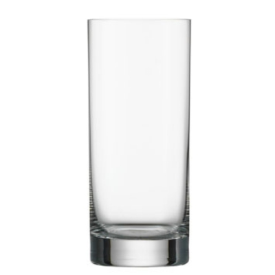 Stolzle S3500010 New York Series 12-oz Tumbler Glass