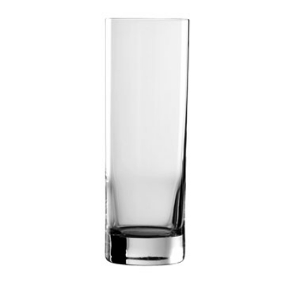 Stolzle S3500013 New York Series 10-3/4-oz Collins Glass