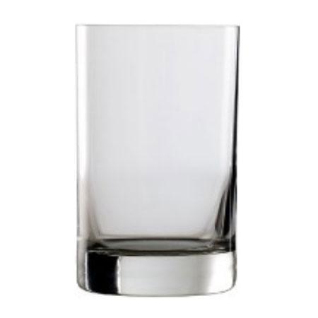 Stolzle S3500014 New York Series 9-3/4-oz Juice Glass