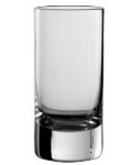 Stolzle S3500020 New York Series 2-oz Shot Glass