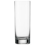 Stolzle S3500022 Tall New York Series 15.5-oz Water Glass
