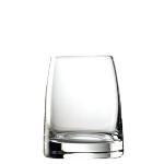 Stolzle S3510009 Experience 8-oz Rocks Glass
