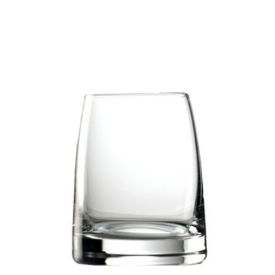 Stolzle S3510009 Experience 8-oz Rocks Glass