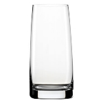 Stolzle S3510013 Experience 12-3/4-oz Water Glass