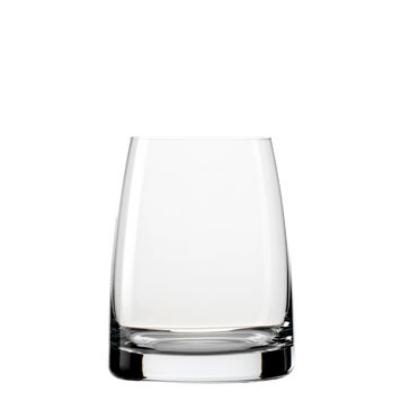 Stolzle S3510016 Experience 11.5-oz Double Old Fashioned Glass