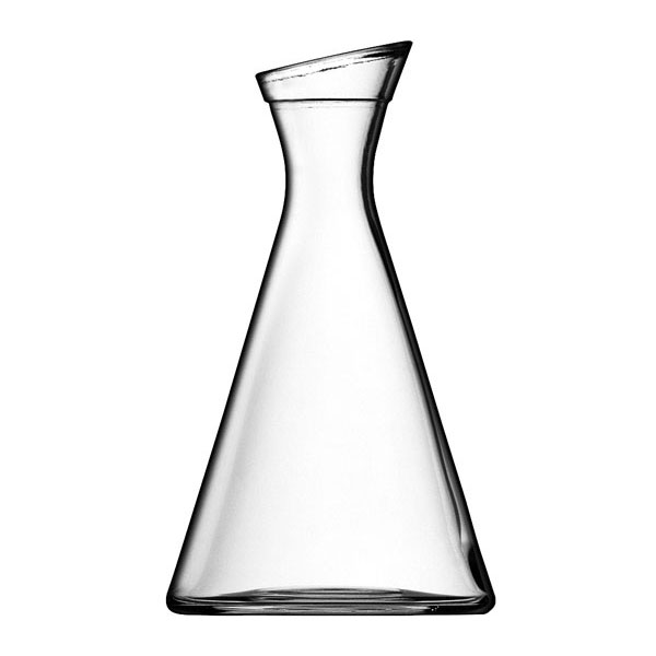 Stolzle 40158/708547 Pisa 17-oz Decanter Carafe