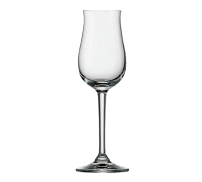 Stolzle S2050030 3-1/2-oz Port Wine Glass, Stolzle