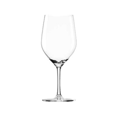 Stolzle S3760035 19-oz Stolzle Cabernet Bordeaux Glass