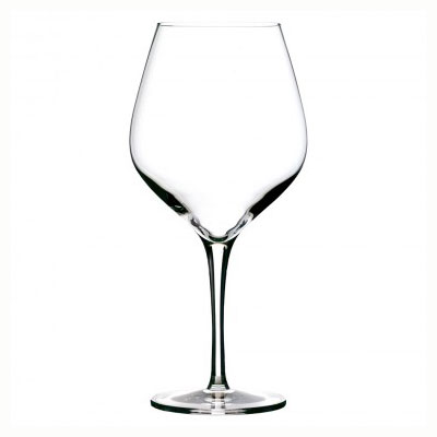 Stolzle 1470000T 22.5-oz Exquisit Pinot/Burgundy Glass