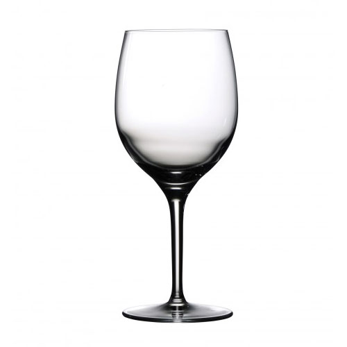 Stolzle 1560001T 14.9-oz Celebration Red Wine Glass