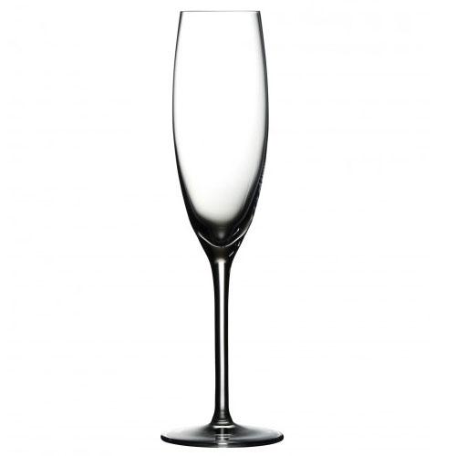 Stolzle 1560007T 5.8-oz Celebration Flute Glass