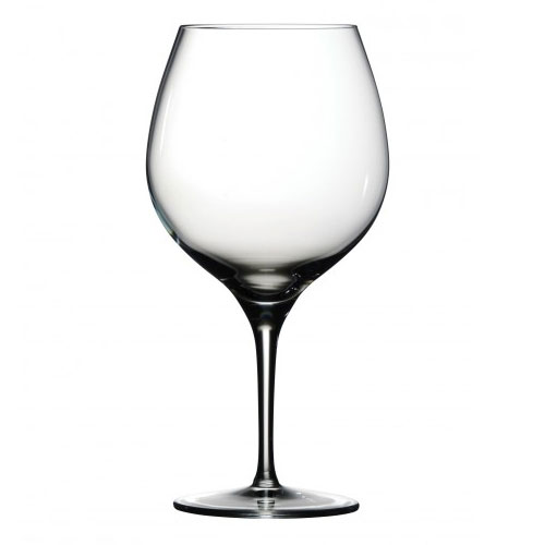 Stolzle 1560035T 16.9-oz Celebration Bordeaux Glass