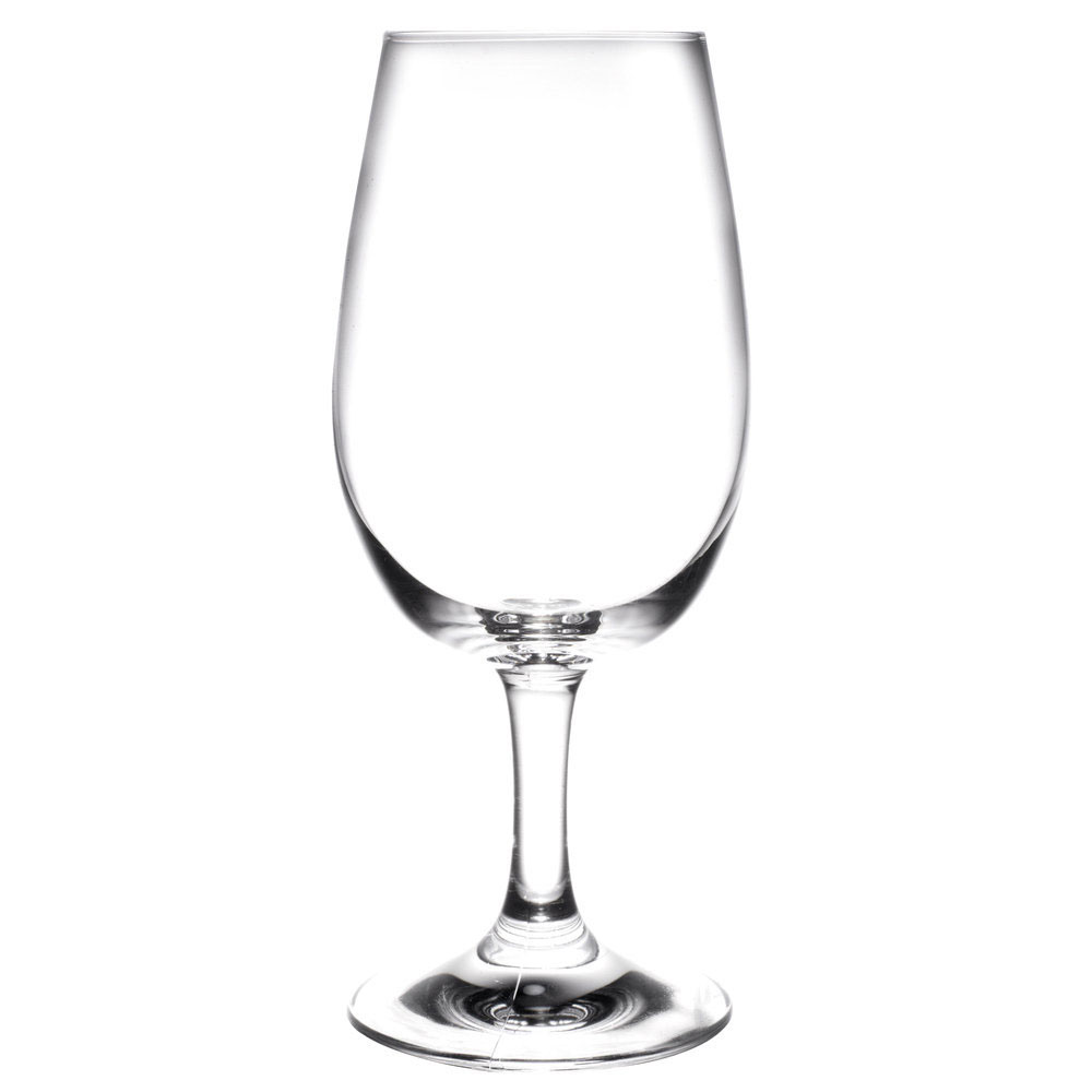 Stolzle 2000031T 7.75-oz Classic INAO Wine Tasting Glass