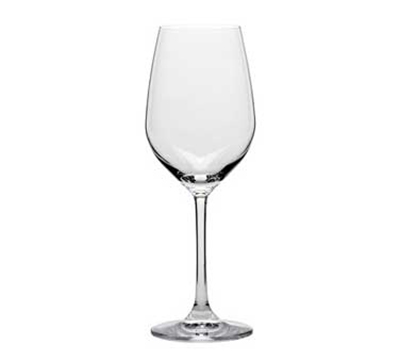 Stolzle S2100002 12.75-oz Grand Cuvee Chardonnay Glass