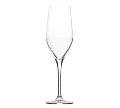 Stolzle S2100029 10-oz Grand Cuvee Champagne Glass