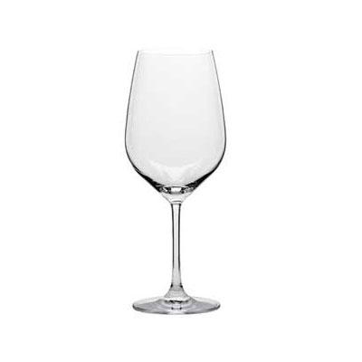 Stolzle S2100035 23-oz Cabernet/Bordeaux Glass