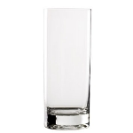 Stolzle S3500012 New York Series 14-1/4-oz Beer Pilsner Glass