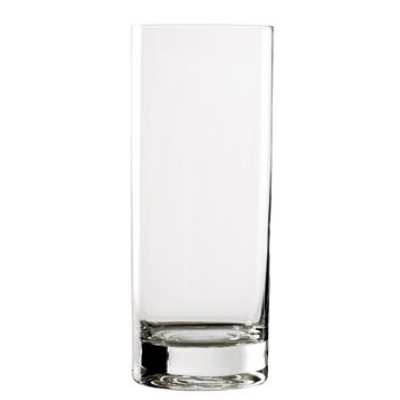 Stolzle S3500012 New York Series 14-1/4-oz Beer Pilsner Glass