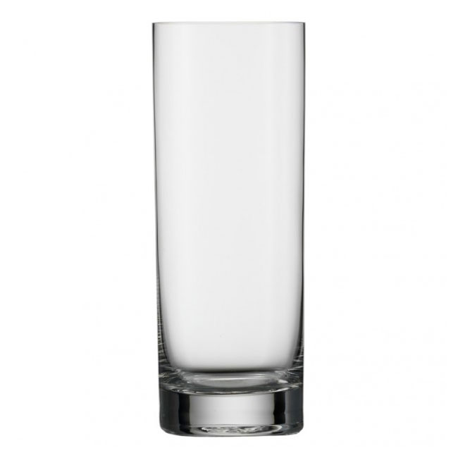 Stolzle 3500022T 15.5-oz New York Series Tall Tumbler Glass