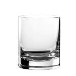 Stolzle S3500046 New York Series 8.5-oz Rocks Glass