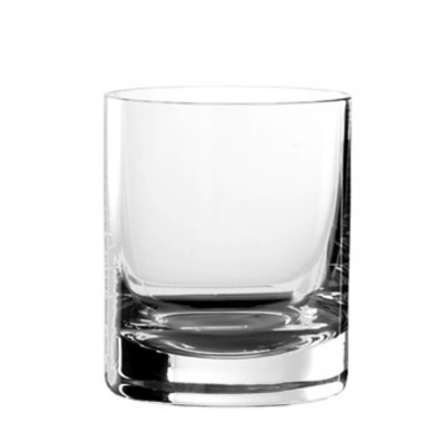 Stolzle S3500046 New York Series 8.5-oz Rocks Glass