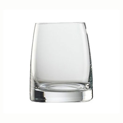 Stolzle 3510009T 8-oz Experience Rocks Glass