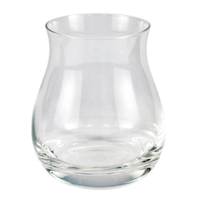 Stolzle S3560015 11.75-oz Glencaim Canadian Whiskey Glass