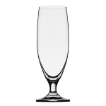 Stolzle SF1716 Imperial 13.5-oz Beer Pilsner Glass