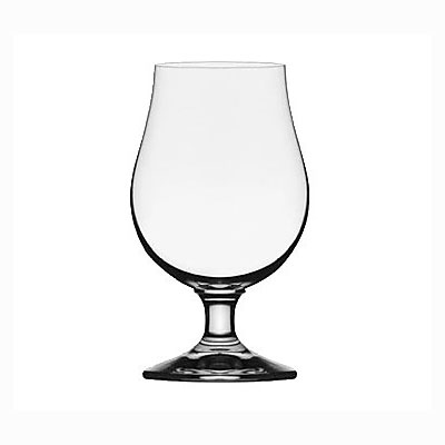 Stolzle F1729T 13.75-oz Berlin Beer Glass