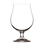 Stolzle F1730 Berlin 17.5-oz Beer Pilsner Glass