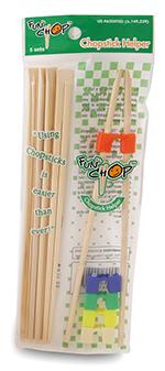 Funchop FC0003EA