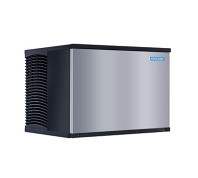 Koolaire KY-0600A Cube Style Ice Machine - 564-lb/24-hr, Air Cool, 208-230v/1ph